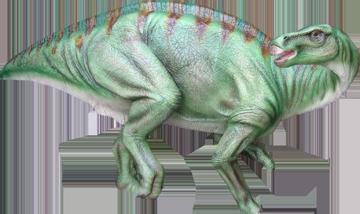 恐竜 | かつやまディノパーク | 福井県勝山市の恐竜パーク